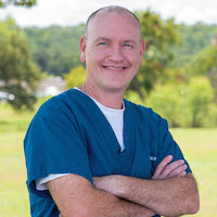 Dr. William J. Warren - Podiatrist in Mineral Wells, Texas